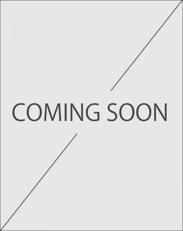 ビジネスカジュアルコーディネート画像 ブラックテーラードジャケット×チャコールニットセーター×ベージュパンツ biz15,