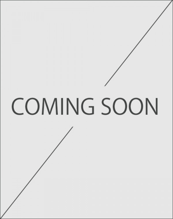 ネイビードットポロシャツ×ホワイトパンツ biz14ss_3159 【ビジネスカジュアル・オフィスカジュアルコーディネート~会社に着ていく私服・通勤服~】  , メンズビジネス