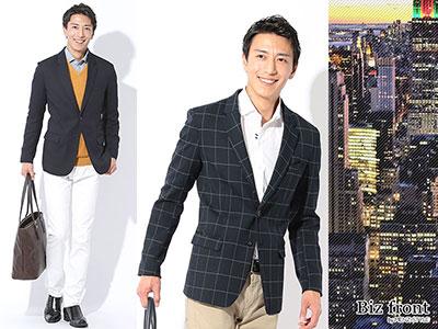 ドレスコード・ホテルのレストランに着ていく服装コーデ70例